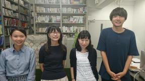 京大生協X-academyでお話しします。